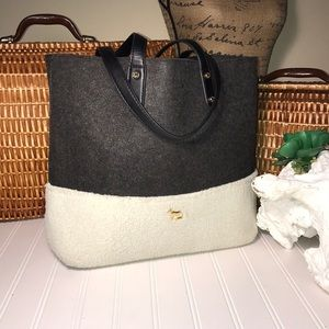 Emma Fox Large Tote